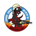feuersalamander-fohrde